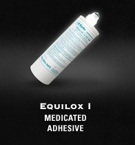 Equilox I Gold 14 oz. Side-by-Side